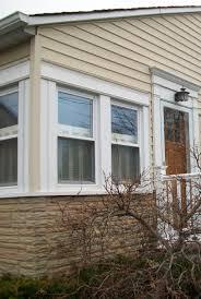 inspirations exterior window trim ideas wood trim profiles