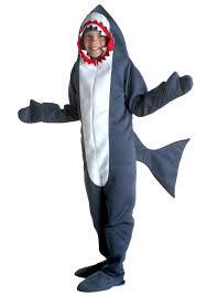 animal costumes for adults u0026 kids halloweencostumes com
