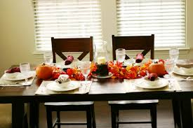 Dining Room Centerpieces by Beautiful Centerpieces For Dining Room Table Dact Us