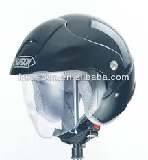 open face motocross helmet fashion design open face motocross helmet with abs material buy