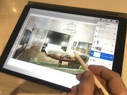100 design app ipad interior design app interior design app