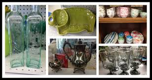 Home Decor Orange County by Goodwill Holiday Shopping Guide Gifts For Women Goodwill Of