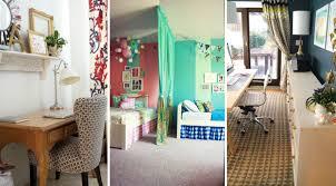 Easter Easter Small Bedroom Design Ideas Ways To Create A Dual Purpose Room Multi Purpose Room Ideas