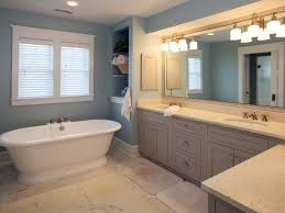 pedestal tub designs pictures ideas u0026 tips from hgtv hgtv