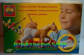Bärbel Haas (49) - sesgipspferd