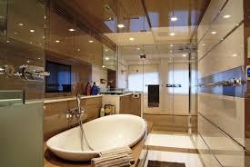 Modern Master Bathroom Ideas Bathroom Design Ideas 25 Best Modern Bathroom Shower Design Ideas
