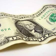 US Debt Crisis Credit Crunch 2011