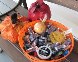 Halloween Gift Basket by 100 Lush Halloween Soap Here U0027s Every Product In Lush
