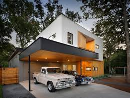 luxury quirky minimalist modern carport ideas home design ideas