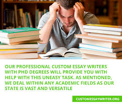 Essay helper uk   Best ielts essay Dailymotion Essay Professional Essay Writing Help essay writing help uk