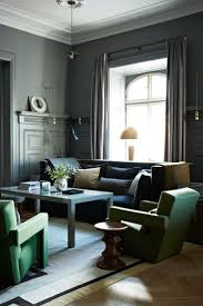 5 tips for decorating a contemporary victorian home design seeker