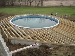 Home Design Ebensburg Pa by 51 Best Patio Designs Images On Pinterest Landscaping Ideas