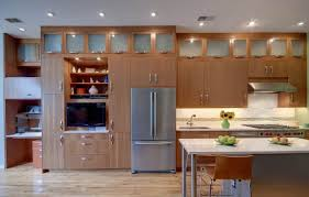 bright kitchen lights recessed lighting fixtures for kitchen roselawnlutheran