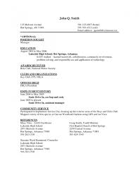 executive chef resume examples cook objective resume examples resume for your job application examples of resumes job resume sample wordpad cv template inside in resume