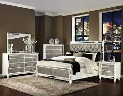 Incredible Best Bedroom Sets King Bedroom Brilliant Bedroom Sets - Brilliant bedroom sets california king household