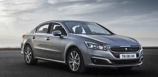 peugeot 2016 models new 2017 peugeot 408 gt review and release date price specs