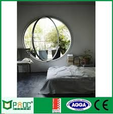 buy round window blinds from trusted round window blinds