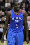 File:KENDRICK PERKINS.jpg - Wikipedia, the free encyclopedia