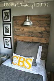 best 25 twin headboard ideas on pinterest industrial beds and