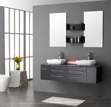 modern bathroom vanities cabinets sinks design trends 5 designer