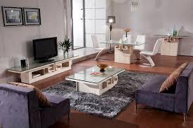 modern house furniture head office cityguide com mmcityguide