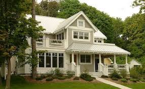exterior home color design ideas exterior house