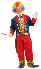 killer clown costume spirit halloween best 25 clown costumes ideas on pinterest circus themed wacky