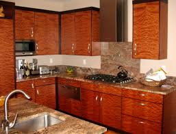 Modern European Kitchen Cabinets European Kitchen Cabinets Design