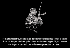 Le réseau Gladio : Armées secrètes d'Europe Images?q=tbn:ANd9GcQGqA81FwVQi9NhRsPriCu-p9LORO3q0yYUwUFqZGkVPgOH9OrLAQ