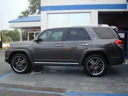 2004 toyota 4runner u2013 review the repair manuals for the 2003 2009