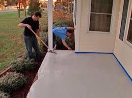 gorgeous diy outdoor flooring 287054cd9d1d762f5e88fc0638d639b1 jpg