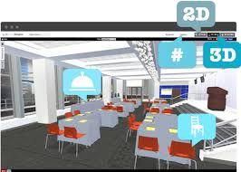 Home Layout Software Ipad Home 3d Event Designer