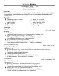 sample assistant principal resume entry level assistant principal resume templates entry level sample entry level marketing resume help marketing resume 25 cover sample entry level resume templates