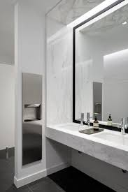 Bathroom Style Ideas Excellent Office Bathroom Design H52 About Decorating Home Ideas