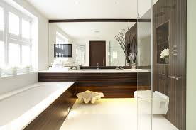 Small Bathroom Makeovers by Bathroom Small Bathroom Layout Ideas Hgtv Bathroom Makeovers