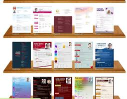 quick and easy resume builder resume builder quick free resume samples writing guides for all quick free resume builder online create quick resume for free builder easy quick free resume