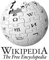 wikipedia losing editors