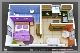 simple tiny house layout google search guest house pinterest