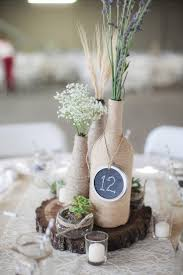 Home Made Decoration by Wedding Decoration Ideas Homemade Cheap Wedding Reception