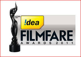 Filmfare Awards 2012 HD | All about Filmfare Awards 2012
