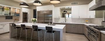 canyon cabinetry kitchen design bath remodel u0026 cabinets tucson az