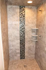 Shower Tile Ideas Small Bathrooms by Fascinating 60 Porcelain Tile Bathroom Ideas Inspiration Design