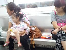 little girl pee|