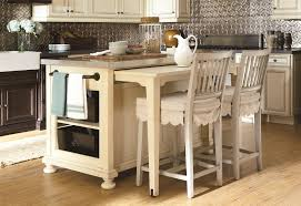 Kitchen Island Chair by Kitchen Island Table With Chairs Okindoor Homes Design Inspiration