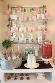 Background Decoration For Birthday Party At Home Best 25 Princess First Birthday Ideas On Pinterest Princess
