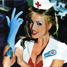 blink 182 nurse the inspiration u002790s halloween costumes