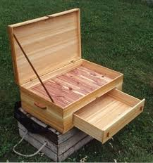 89 best wood boxes images on pinterest wood projects