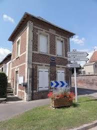 Neuflieux