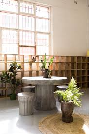 Concrete Dining Room Table 83 Best Inspiration From Our Customers Images On Pinterest