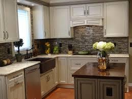 kitchen design wonderful small kitchen designs with island small
